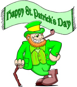 happy_st_patricks_day-13303