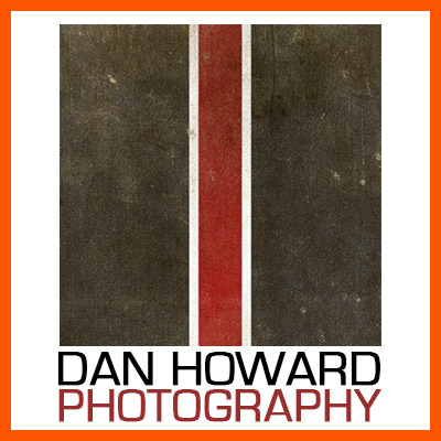 link through to danhowardphotography.com