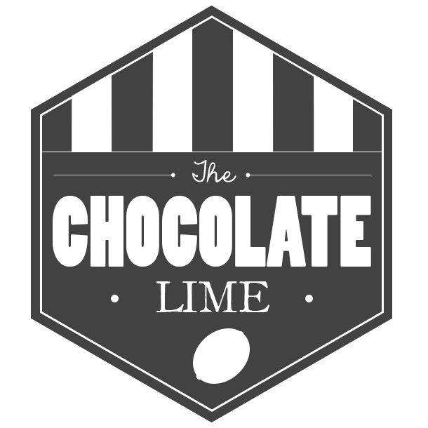 link through to thechocolatelime.com
