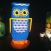melissa and doug owl